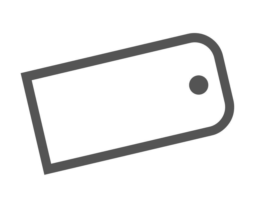 Icon Marke/Design