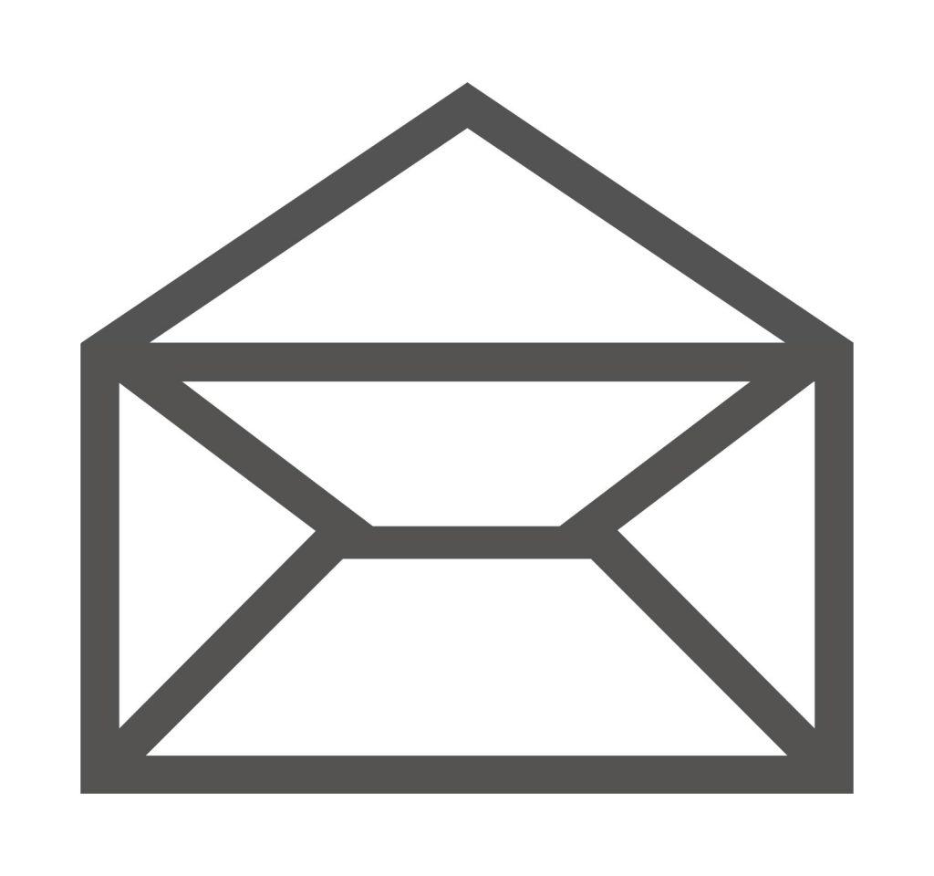Sassenbach Icon Direktmarketing
