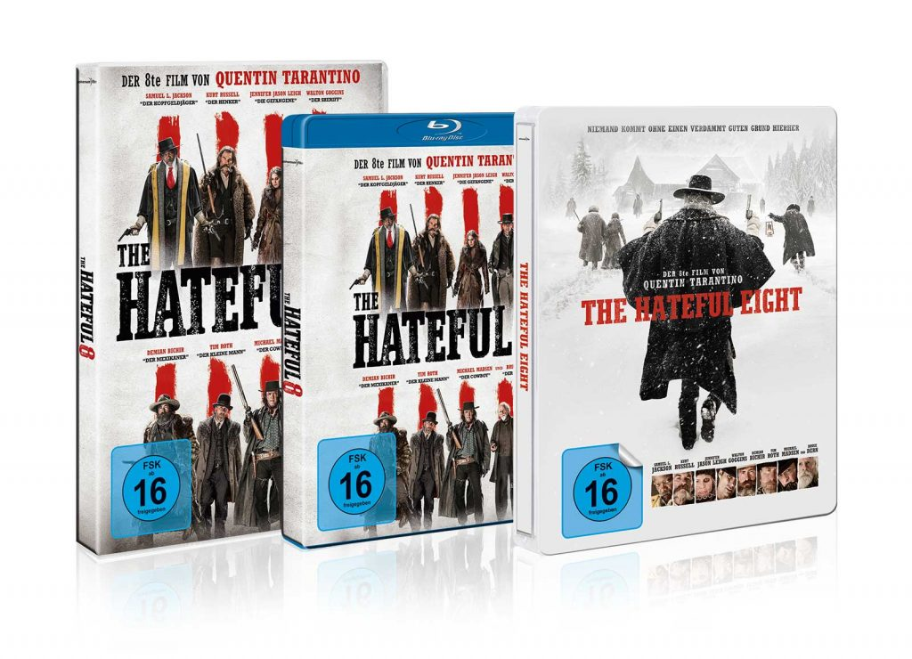 Entertainment_Bild_TheHateful8_1600