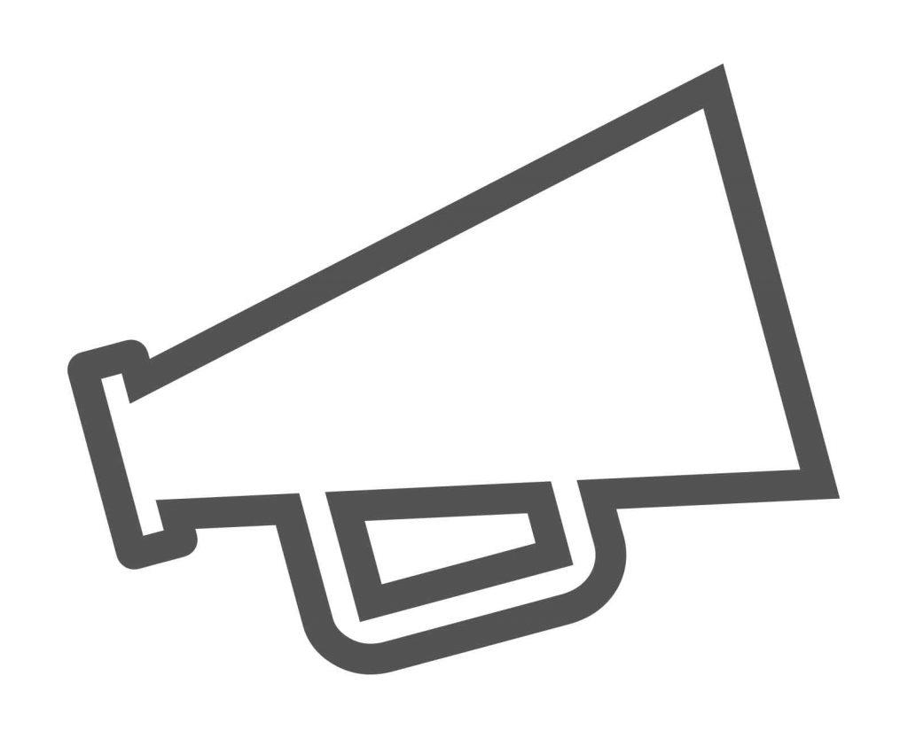 werbeagentur münchen - PR und Marketing